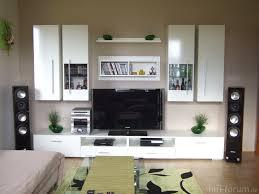 wohnzimmer moderne farben hervorragend wohnzimmer ideen farbe farben fur fac2bcr jtleigh