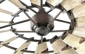 quorum ceiling fans with lights quorum ceiling fans quorum windmill ceiling fan galvanized silver