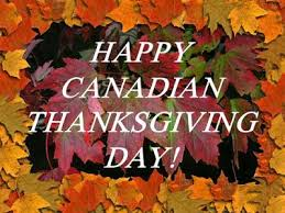 happy thanksgiving day canada harnesslink