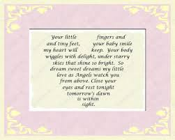 baby girl poems quote for new baby girl ba girl poems and quotes quotesgram daily