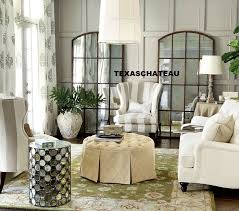 Best DECORATIVE MIRRORS Images On Pinterest Decorative - Large decorative mirrors for living room