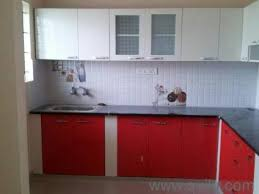 Rubberwood Kitchen Cabinets Used Cabinets Online In Bangalore Home Office Furniture In