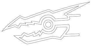 yugioh tattoo page 3 yu gi oh general groundz duelistgroundz