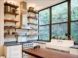 kitchen bar pot rack wall hanging pot rack rustic hanging pot