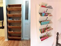 mudroom cubbies storage for hats u0026 mittens reality daydream