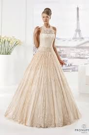 pronuptia wedding dresses pronuptia london allweddingdresses co uk