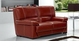 canape cuir soldes articles with soldes canape cuir roche bobois tag canapes en soldes
