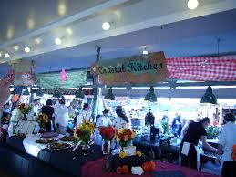 Coastal Kitchen Seattle - coastal kitchen chow down seattle
