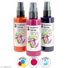 bombe peinture pour tissu canapé peinture textile spray acheter peinture tissu aérosol au