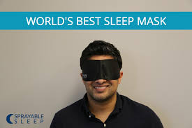 best light for sleep sprayable sleep first topical melatonin spray indiegogo