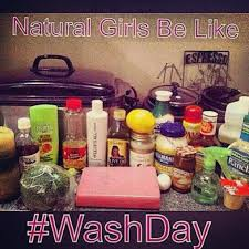 2013 top natural hair products 128 best natural hair humor images on pinterest natural hair