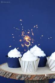 sparkler candles best 25 sparkler birthday candles ideas on sparkler