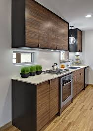 i like this layout for our u shaped kitchen but would have the