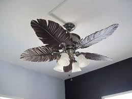 Ceiling Glamorous Cage Enclosed Ceiling Fans Cage Enclosed