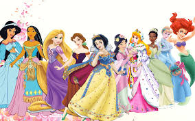 disney princess disney princess costumes picture disney princess costumes image