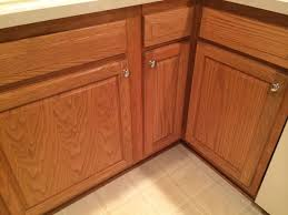 honey oak kitchen cabinets with wood floors which hardwood with honey oak kitchen cabinets hometalk