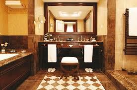 駘駑ents cuisine 駘駑ents salle de bain 60 images salle de bain meubles de
