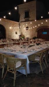 wedding wishes en espanol berga by wedding celebration majorca majorca weddings