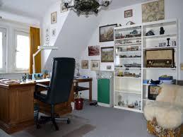Esszimmer In Bremen Haus Zum Verkauf 28219 Bremen Mapio Net