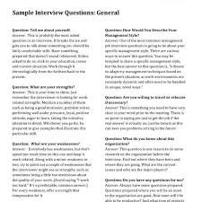 download do you need a cover letter for an interview