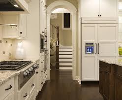Best Kitchen Floor Cleaner by Marvelous Best Wood Floor Cleaner Look Other Metro Traditional