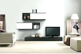 cabinet living room living room wall units ideas house design interior wall cabinets for