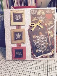Arts And Crafts Christmas Cards - 108 best craftwork cards images on pinterest craftwork cards