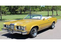 Classic Cars For Sale In Los Angeles Ca 1 Luxury Car Rental Los Angeles Exotic Car Rentals Classic Car