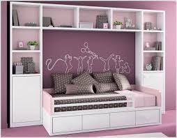 11 best how to arrange bedroom furniture in a rectangular room