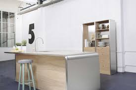 modulare küche einrichten modulare küchen
