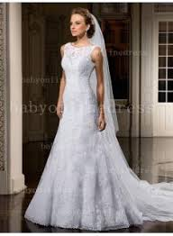 new wedding dress wedding dress oasis fashion