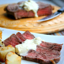 horseradish sauce for beef london broil with creamy blue cheese horseradish sauce all day i
