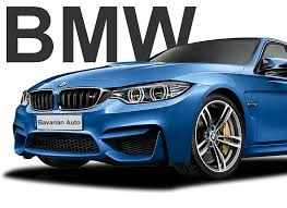 kereta bmw bavarian auto parts malaysia bmw u0026 mini parts supplier