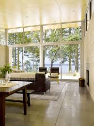 beach home interiors apartments how to build beautiful home designs with beach view