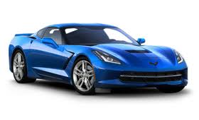 corvette 2015 stingray price chevrolet corvette reviews chevrolet corvette price photos and