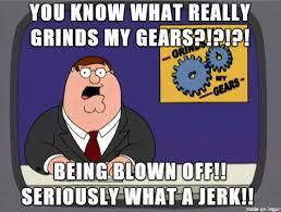 Blow Me Meme - don t blow me off meme on imgur