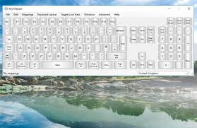 keyboard layout manager free download windows 7 7 of the best keyboard mapping software for windows 10