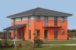 tetto padiglione dizionario edilizia in legno t z haas fertigbau