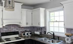 kitchen sink faucets kitchen chrome kitchen sink with black metal faucet design idea
