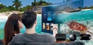 amazon com cyberlink powerdvd 17 ultra download software