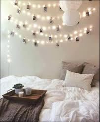 guirlande lumineuse deco chambre guirlande lumineuse chambre guirlande lumineuse guirlande