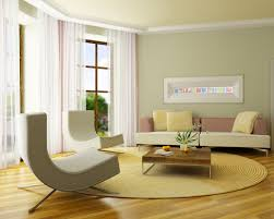 creative interior design courses in pune decoration ideas