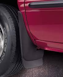 Dodge Ram 94 - husky mud flaps front or rear 94 02 dodge ram w o fender flares