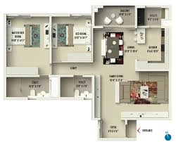 the marq floor plan assetz marq bangalore discuss rate review comment floor plan