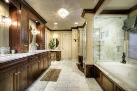 beautiful master bathrooms luxurious master bathroom design ideas