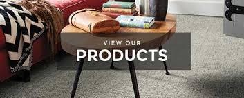 costen floors richmond va tile wood hardwood carpet and more