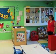 Ideas For Decorating Kindergarten Classroom Colorful Decorating Themes For Preschool Classroom Layout Design