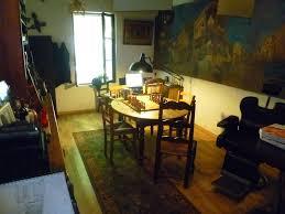 chambre d hotes arles chambres d hôtes des muses chambres d hôtes arles