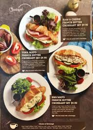 miam miam cuisine menu miam miam brunch menu sixmealsperday