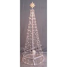 itwinkle christmas tree ge twinkle 7 5ft indoor outdoor clear lights musical